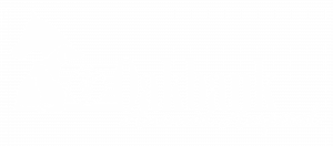 logo of oakbank animal hospital in oakbank manitoba